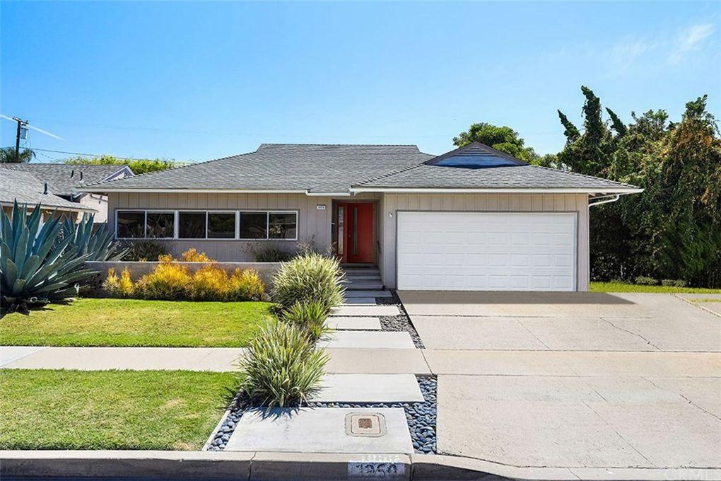 Amazing 1950 Iroquois Ave B3 Long Beach Ca 90815 3 Bed 2 Bath Multi Family Home For Rent Trulia Download Free Architecture Designs Lukepmadebymaigaardcom