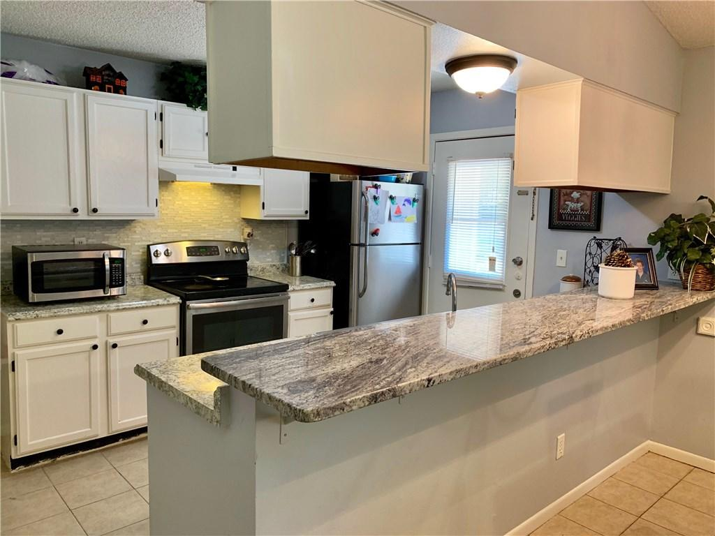 23393 Nameless Rd 172 Leander Tx 2 Bed 1 5 Bath Townhouse