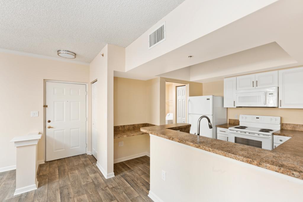 Ibis Reserve Apartments on mill creek floor plans, community architecture, community bathroom floor plans,