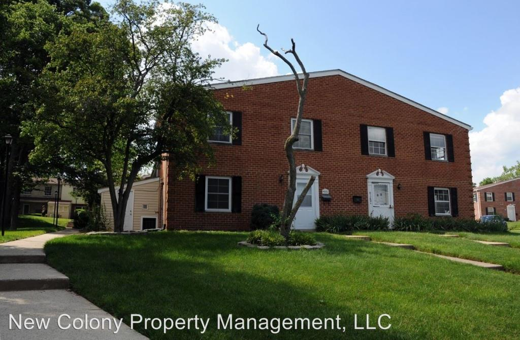 Incredible 9160 Hitching Post Ln L Laurel Md 20723 3 Bed 1 5 Bath Multi Family Home For Rent 14 Photos Trulia Download Free Architecture Designs Ponolprimenicaraguapropertycom