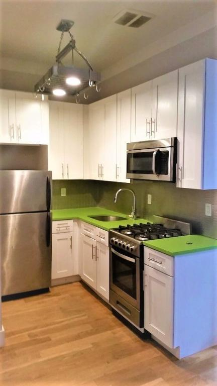 Superb 249 Jefferson St 4D Brooklyn Ny 11237 4 Bed 1 5 Bath Multi Family Home For Rent 6 Photos Trulia Download Free Architecture Designs Xaembritishbridgeorg