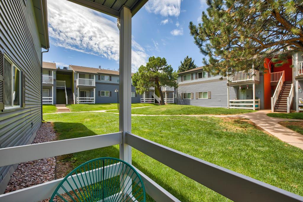 Fantastic Grammercy Apartments Interior Design Ideas Inesswwsoteloinfo