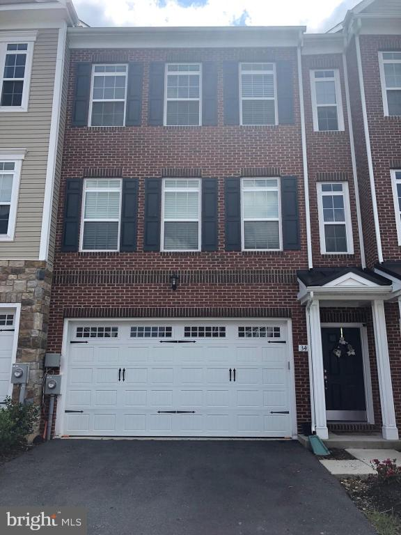 Marvelous 3477 Flagstone St Waldorf Md 20601 3 Bed 3 5 Bath Townhouse For Rent Mls Mdch206354 34 Photos Trulia Download Free Architecture Designs Scobabritishbridgeorg