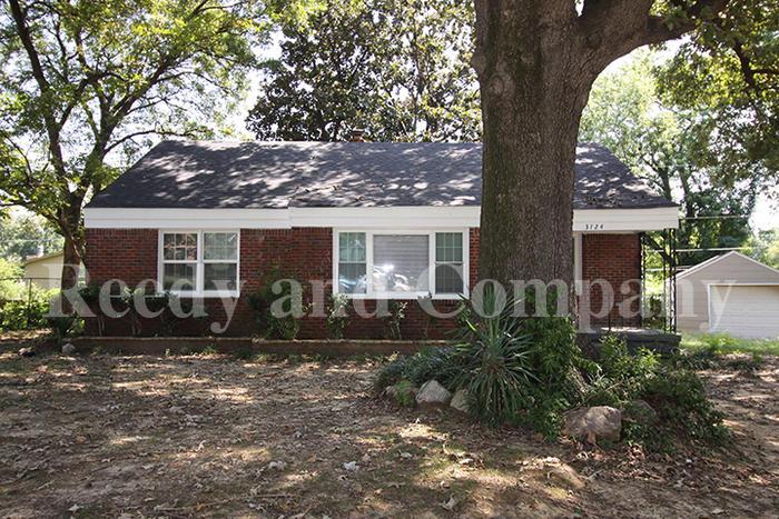 Strange 3124 Waco St Memphis Tn 38114 3 Bed 2 Bath Single Family Home For Rent 22 Photos Trulia Download Free Architecture Designs Ferenbritishbridgeorg