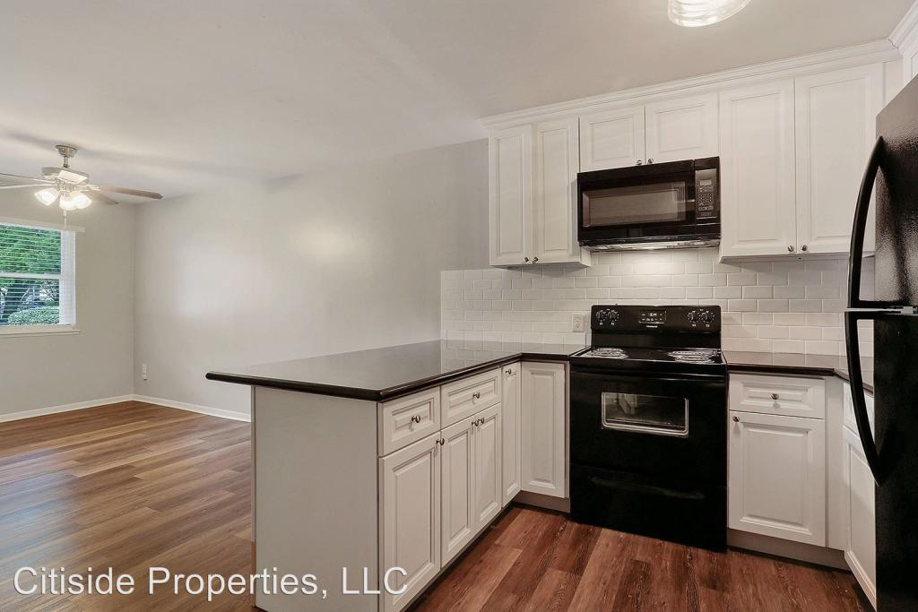 2457 Brownlee St #6, Baton Rouge, LA 70808 - 3 Bed, 1 5 Bath Multi-Family  Home For Rent - 8 Photos | Trulia