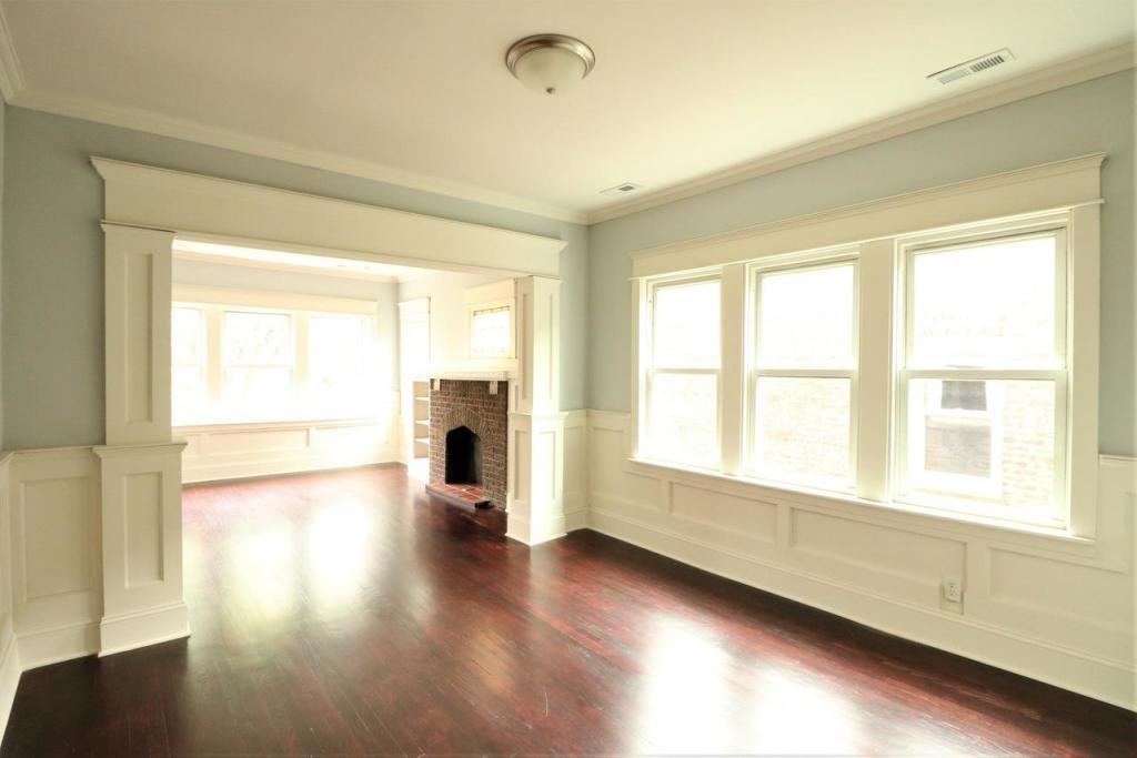 1828 S 58th Ave #2, Cicero, IL 60804 - 3 Bed, 1 Bath Multi-Family Home For  Rent - 9 Photos   Trulia