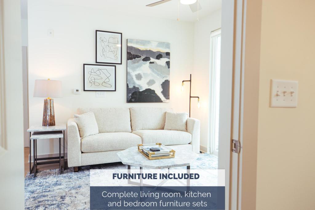 . 1316 4th Ave S  Nashville  TN 37210   1 Bed  1 Bath Multi Family Home For  Rent   8 Photos   Trulia