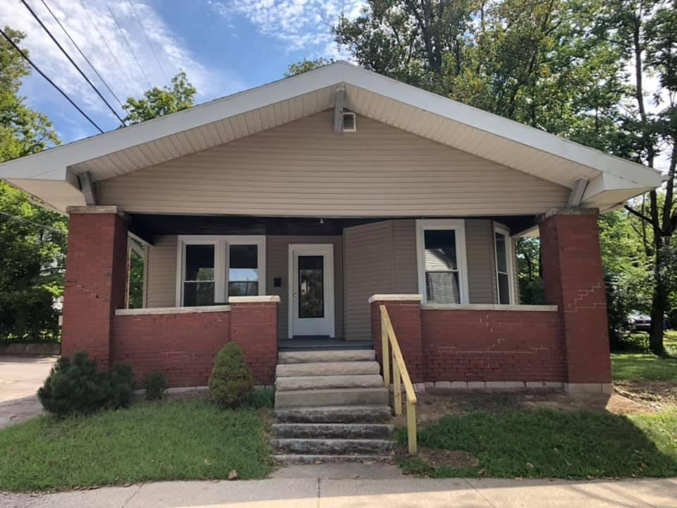 Awesome 415 S Woodlawn Ave Bloomington In 47401 5 Bed 2 Bath Single Family Home For Rent 20 Photos Trulia Home Remodeling Inspirations Gresiscottssportslandcom