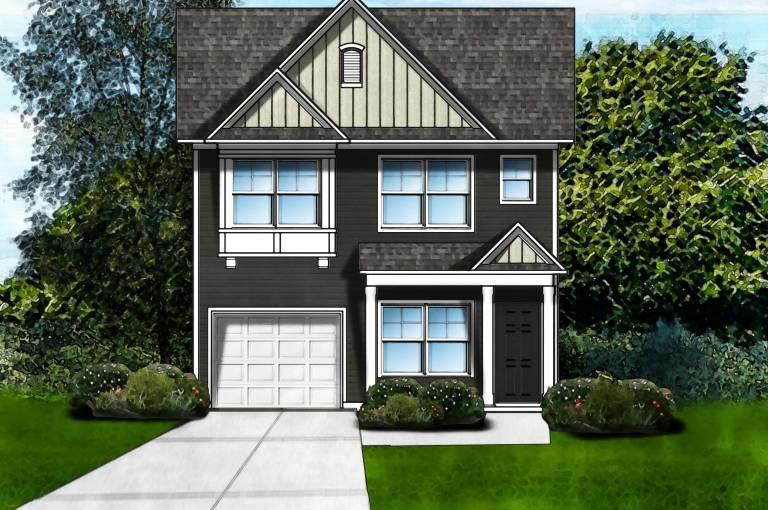 Fantastic 130 Orchard Park Rd 7 Columbia Sc 29223 4 Bed 2 5 Bath Single Family Home Orchard Park Trulia Interior Design Ideas Tzicisoteloinfo