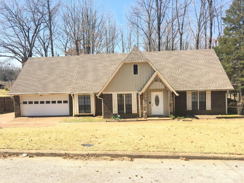 Awe Inspiring 3861 Otter Dr Memphis Tn 38128 3 Bed 2 Bath Single Family Home For Rent 21 Photos Trulia Home Interior And Landscaping Ologienasavecom