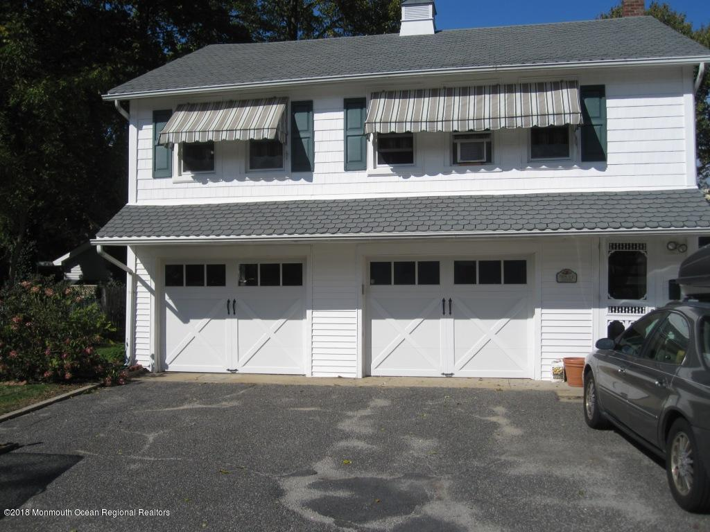 Awe Inspiring 508 Brighton Ave Rear Spring Lake Nj 07762 2 Bed 1 Bath Multi Family Home For Rent Mls 21928996 9 Photos Trulia Home Interior And Landscaping Oversignezvosmurscom