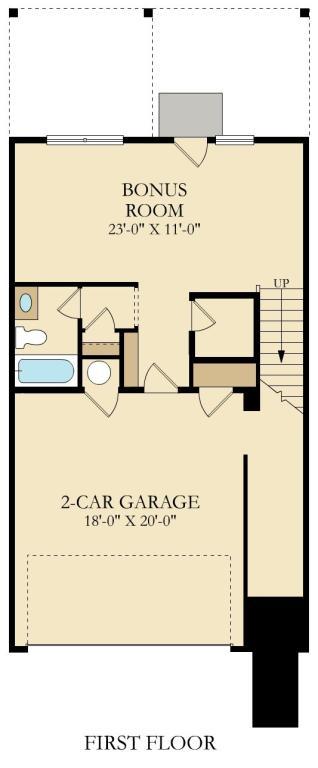 1538 Prestwick Ln, Dunwoody, GA 30338 - 3 Bed, 3.5 Bath ...