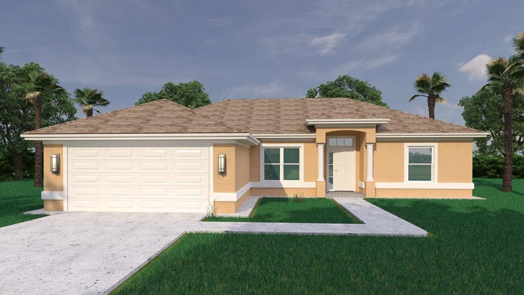 Kayla. Aging in Place Home Plan in Florida Green ... on little passive solar home plans, home building plans, indoor spanish courtyard house plans, sip home plans, hurricane home plans, timberframe home plans, nudura home plans, concrete foundation plans, panelized home plans, green home plans, zero energy home plans, inner courtyard home plans, chimney building plans, masonry home plans, net zero home plans, country living home plans, compact home plans, small house plans, wooden home plans, insulated concrete forms home plans,