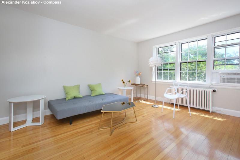 Kilsyth Rd and Kilsyth Ter, Boston, MA 02135 - 2 Bed, 1 Bath Multi-Family  Home For Rent - 9 Photos | Trulia