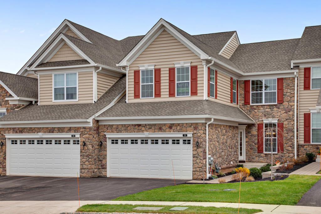 White Springs At Providence >> 503 Molly Pitcher Dr Collegeville Pa 19426 3 Bed 2 5 Bath Townhouse White Springs At Providence 8 Photos Trulia