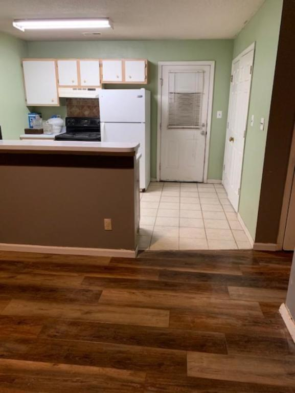 3920 Olympic Ct Columbia Mo 65202 3 Bed 2 Bath Townhouse For 8 Photos Trulia