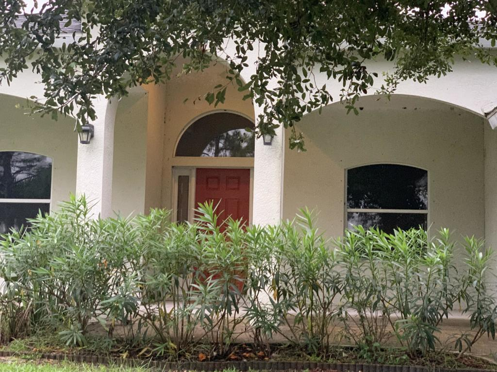 Astonishing 493 Brevard Ave Palm Bay Fl 32909 4 Bed 2 5 Bath Single Family Home For Rent Mls 853668 23 Photos Trulia Download Free Architecture Designs Scobabritishbridgeorg