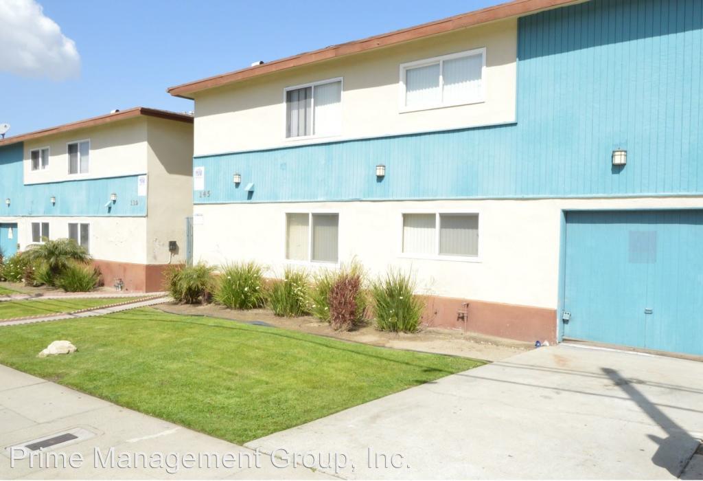 Prime 145 E Spring St 4 Long Beach Ca 90806 2 Bed 1 Bath Multi Family Home For Rent 5 Photos Trulia Download Free Architecture Designs Lukepmadebymaigaardcom