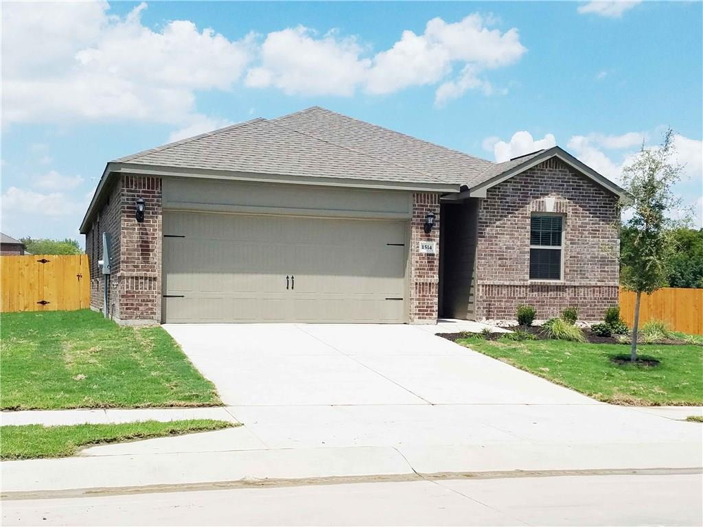 Magnificent 1514 Hill Top Ct Princeton Tx 75407 3 Bed 2 Bath Single Family Home For Rent Mls 14152391 10 Photos Trulia Home Interior And Landscaping Ologienasavecom
