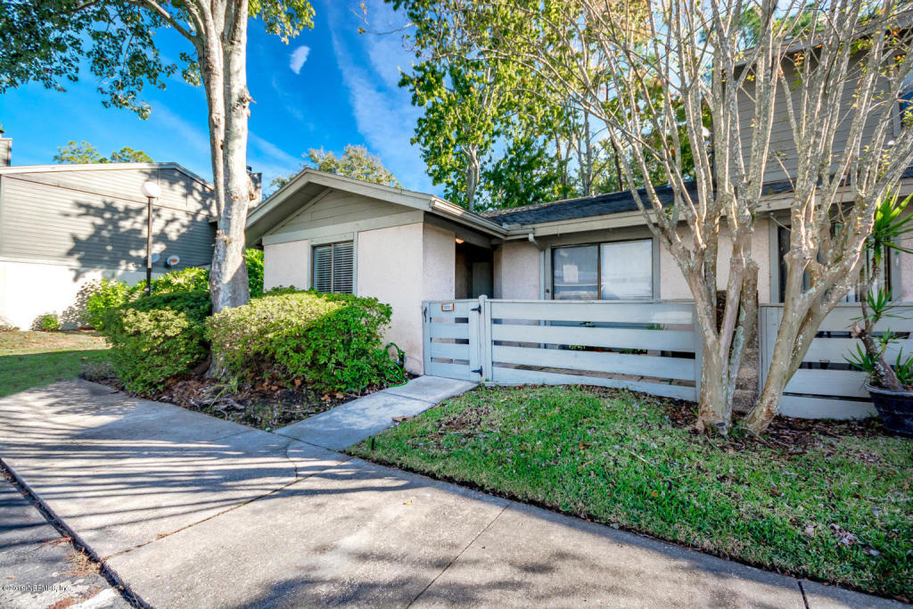 Outstanding 7701 Baymeadows Cir 1091 Jacksonville Fl 32256 2 Bed 2 Bath Multi Family Home For Rent Mls 1012807 26 Photos Trulia Home Interior And Landscaping Oversignezvosmurscom