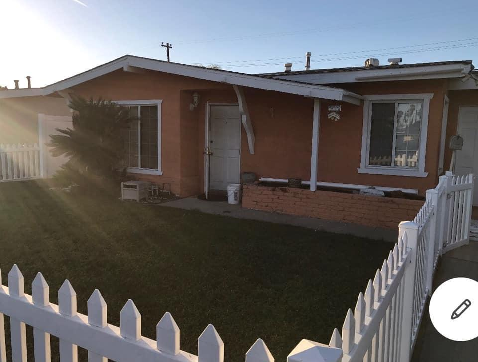 Amazing 208Th St And Horst Ave Lakewood Ca 90715 3 Bed 1 Bath Single Family Home For Rent 9 Photos Trulia Download Free Architecture Designs Lukepmadebymaigaardcom