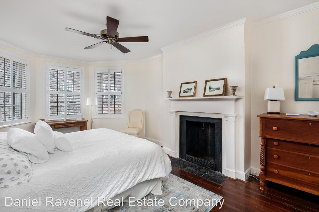 5 Wentworth St, Charleston, SC 29401 - 2 Bed, 2.5 Bath Single-Family Home  For Rent - 15 Photos   Trulia