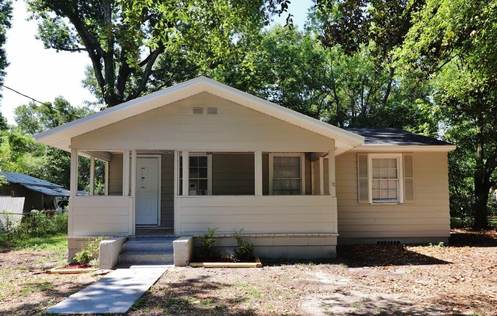 Amazing 3062 W 15Th St Jacksonville Fl 32254 3 Bed 2 Bath Single Family Home For Rent 9 Photos Trulia Home Interior And Landscaping Oversignezvosmurscom