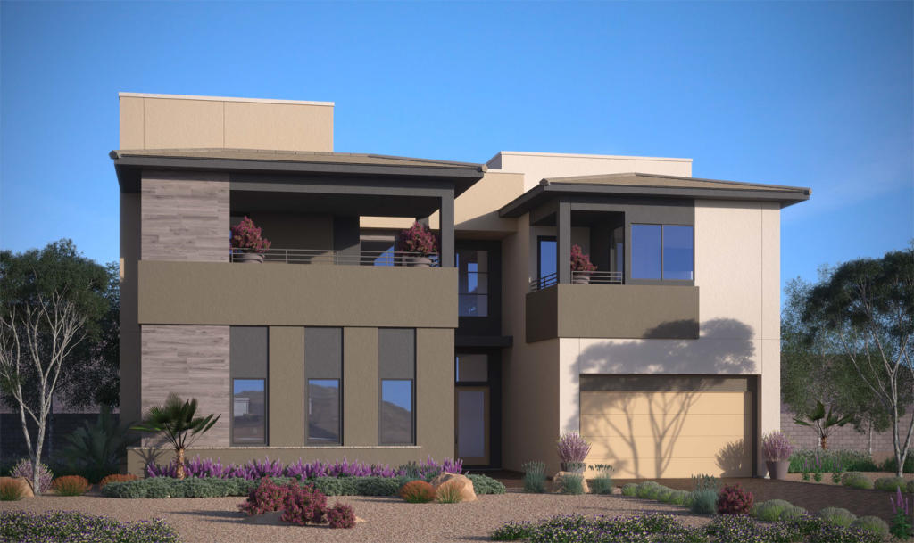 Calico Plan in Mesa Ridge - Sky View Collection, Las Vegas ... on toll brothers landscaping, toll brothers hampton, toll brothers communities, toll brothers model homes, toll brothers windows, toll brothers builders, toll brothers homes florida, toll brothers doors, toll brothers exterior homes, toll brothers homes beachfront, toll brothers harding floor plan, toll brothers lots, toll brothers homes san antonio, toll brothers media room, toll brothers design, toll brothers texas, toll brothers decks, toll brothers construction, toll brothers homes california, toll brothers architecture,