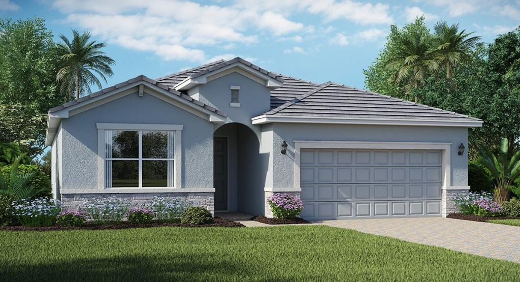 Marsala Plan in Polo Run : Executive homes, Lakewood Ranch ... on cottage house plans, blueprint house plans, 3 bedroom 2 bath house plans, 2500 sq ft one story house plans, traditional house plans, best 3 bedroom house plans, bungalow house plans, 3-bedroom houses in kenya, 2 story 4 bedroom house plans, simple house plans, country house plans, small house plans, walkout basement house plans, three bedroom house plans, luxury home plans, contemporary house plans, 3 bed 2.5 house plans, 4 bedroom rectangle house plans, 1200 sq foot 2 bedroom house plans, 4 bedroom 4 bath house plans,