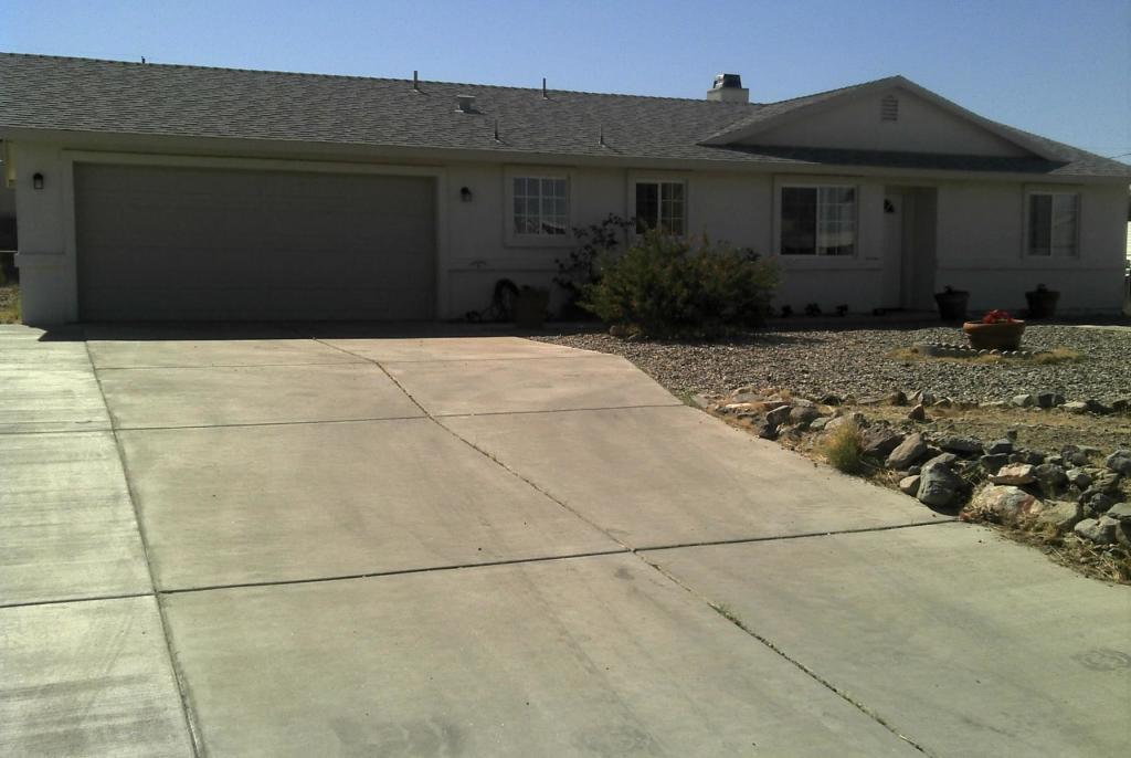 Paloma Senda and Pso Grande, Bullhead City, AZ 86442 - 3 Bed, 2 Bath  Single-Family Home For Rent - 4 Photos   Trulia