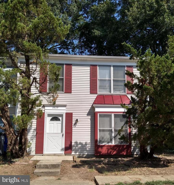 Fantastic 2629 Rooks Head Pl Waldorf Md 20602 3 Bed 1 5 Bath Townhouse For Rent Mls Mdch205594 10 Photos Trulia Home Interior And Landscaping Eliaenasavecom