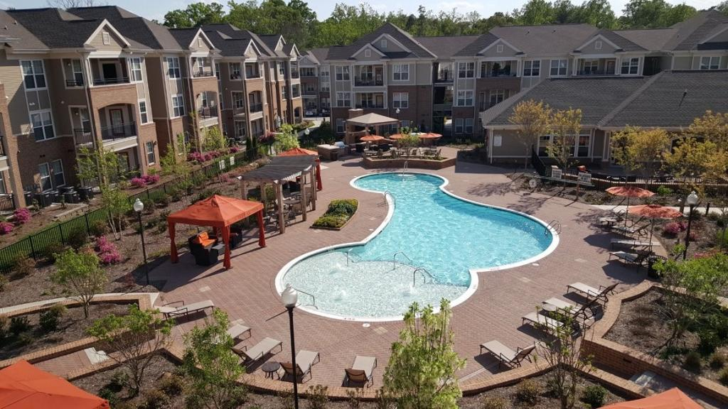 Legacy Fort Mill >> Legacy Fort Mill Apartments