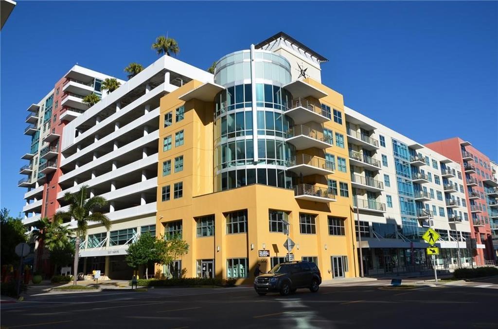Surprising 1208 E Kennedy Blvd 1123 Tampa Fl 33602 2 Bed 1 Bath Multi Family Home For Rent Mls T3188390 12 Photos Trulia Interior Design Ideas Tzicisoteloinfo