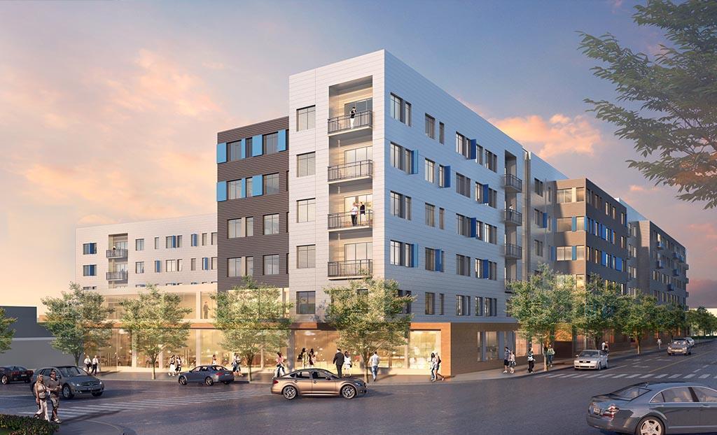 Fantastic Theory Syracuse Apartments Download Free Architecture Designs Scobabritishbridgeorg
