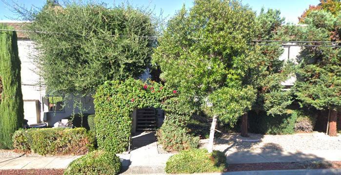 215 W Olive Ave Sunnyvale Ca Multi Family Home 7 Photos Trulia
