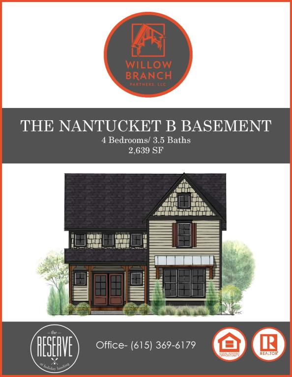 Nantucket B Plan in The Reserve at Holiday Landing ... on 750 sq ft house plans, small house plans, 3 bdrm house plans, 10,000 sq ft house plans, 50000 sq ft house plans, 110 sq ft house plans, 690 sq ft. house plans, 1500 sq ft house plans, 550 sq ft house plans, 1100 sq ft house plans, 800 sq ft house plans, 1200 sq ft house plans, 60000 sq ft house plans, 2000 sq ft house plans, 100 sq ft house plans, 3100 sq ft house plans, 1248 sq ft house plans, 1150 sq ft house plans, 500 sq ft house plans, 900 sq ft house plans,