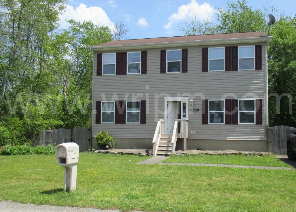 413 Glenwood Dr, Lacey, NJ 08731 - 3 Bed, 2 5 Bath Single-Family Home For  Rent - 21 Photos | Trulia