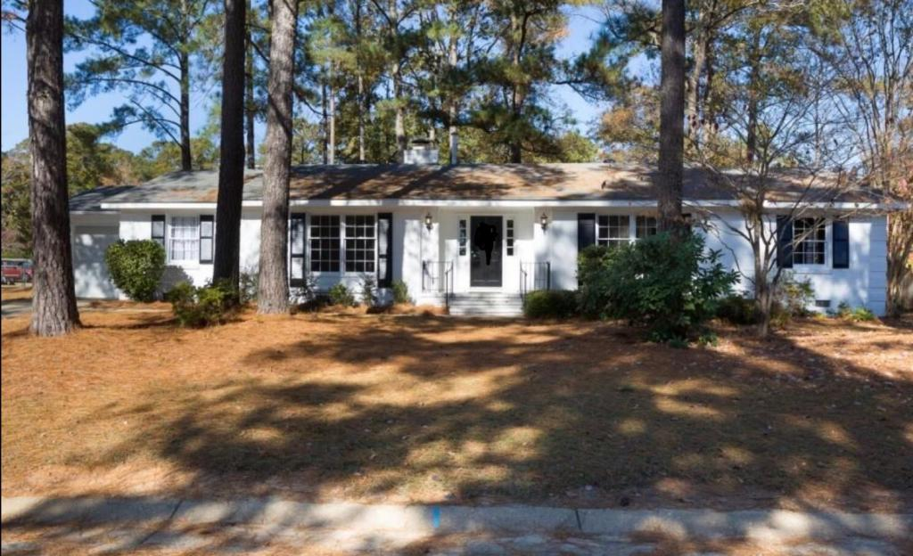 Quarry Dr and Queensberry Dr, Fayetteville, NC 28303 - 3 Bed, 2 Bath Room  For Rent - 5 Photos   Trulia