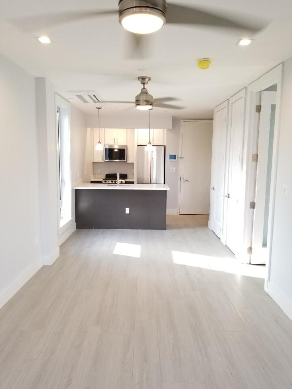 Prime 975 Liberty Ave 2A Brooklyn Ny 11208 1 Bed 1 Bath Multi Family Home For Rent 7 Photos Trulia Download Free Architecture Designs Jebrpmadebymaigaardcom