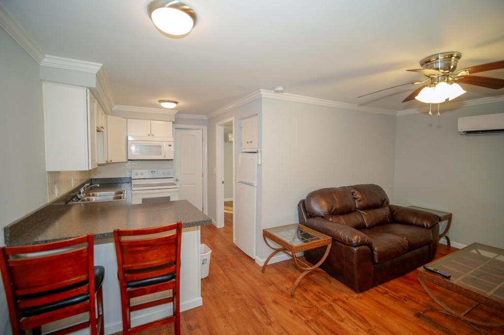 335 Clover Ave #11, Cookeville, TN 38501 - 1 Bed, 1 Bath Multi-Family Home  For Rent - 3 Photos | Trulia