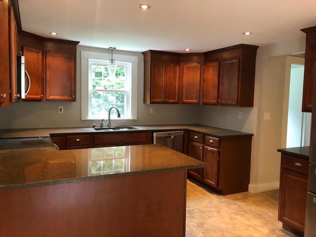 Amazing 75 Stark Ave Dover Nh 03820 3 Bed 1 5 Bath Multi Family Home For Rent 12 Photos Trulia Beutiful Home Inspiration Cosmmahrainfo
