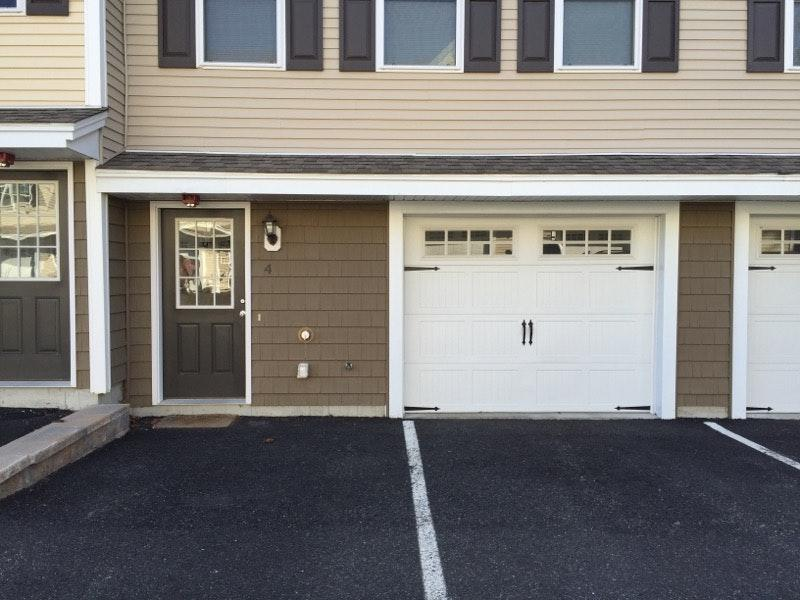 Marvelous 5 Sheffield Dr Dover Nh 03820 3 Bed 1 5 Bath Townhouse For Rent 16 Photos Trulia Beutiful Home Inspiration Cosmmahrainfo