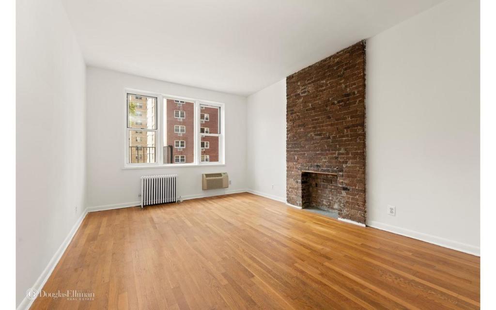 1616 York Ave #16, Manhattan, NY 10028 - Studio, 1 Bath Multi-Family Home  For Rent - 4 Photos | Trulia