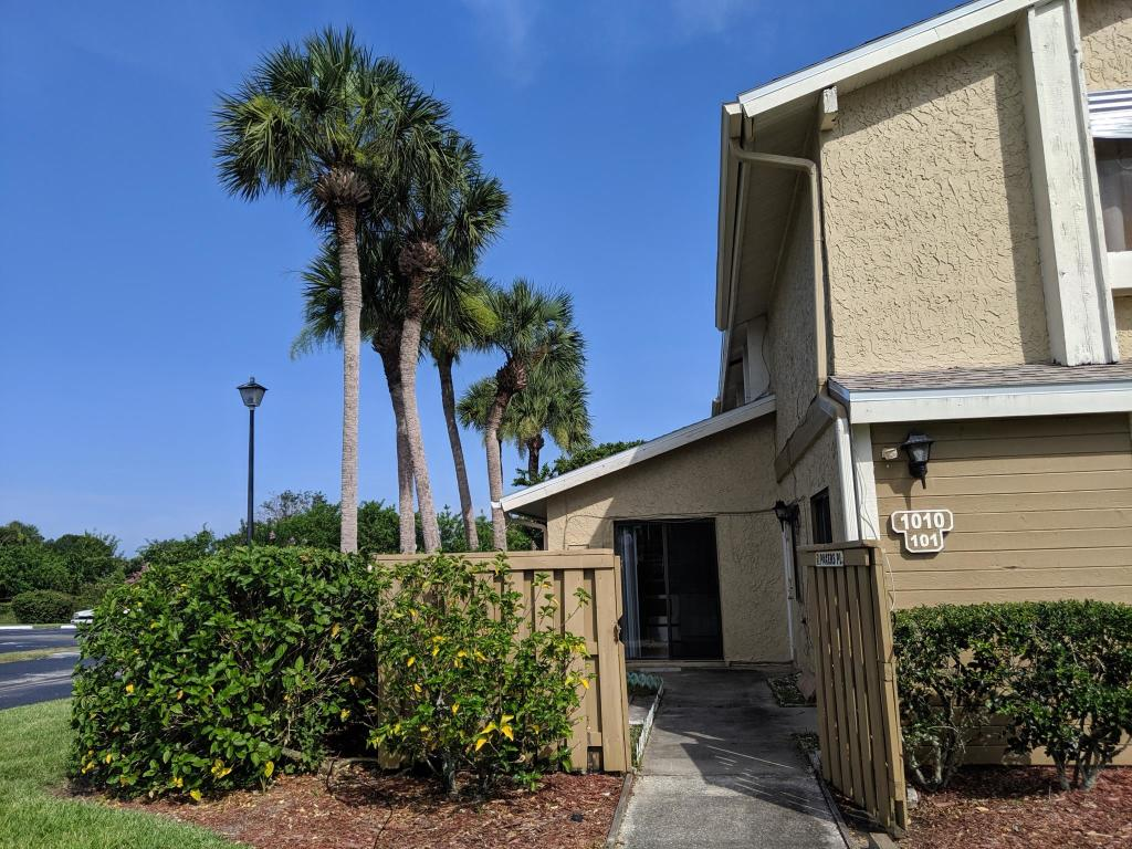 Awesome 1010 Abada Ct Ne 101 Palm Bay Fl 32905 3 Bed 2 Bath Multi Family Home For Rent 31 Photos Trulia Download Free Architecture Designs Scobabritishbridgeorg