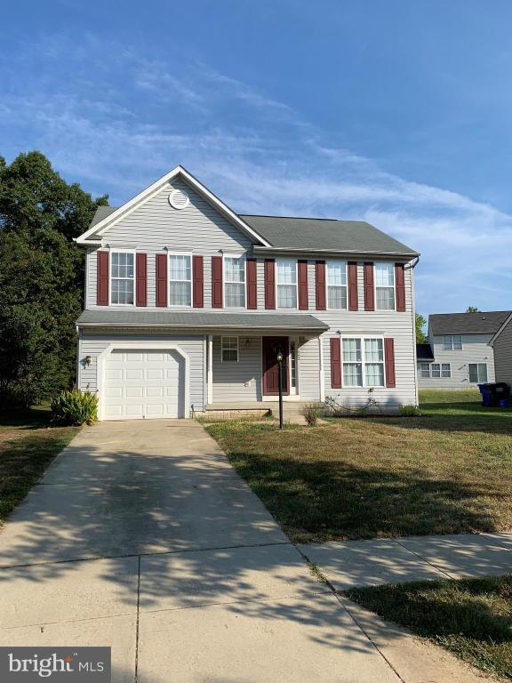 Remarkable 11442 Westmont Ct Waldorf Md 20602 4 Bed 3 5 Bath Single Family Home For Rent Mls Mdch206660 18 Photos Trulia Download Free Architecture Designs Scobabritishbridgeorg