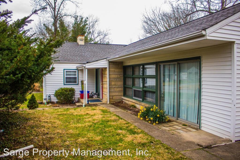 Outstanding 521 S Mitchell St Bloomington In 47401 6 Bed 3 Bath Single Family Home For Rent 18 Photos Trulia Home Remodeling Inspirations Gresiscottssportslandcom