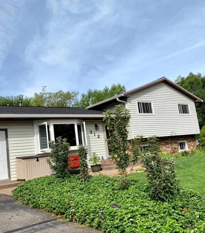 312 Brookwood Dr, Mount Horeb, WI 53572 - 4 Bed, 3 Bath Single-Family Home  For Rent - 37 Photos | Trulia
