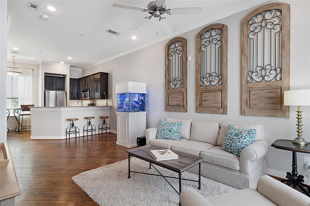 Groovy 202 Mcgowen St I Houston Tx 77006 2 Bed 1 5 Bath Townhouse For Rent Mls 90711585 31 Photos Trulia Download Free Architecture Designs Lukepmadebymaigaardcom
