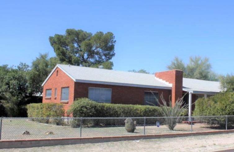Phenomenal 1907 N Fremont Ave Tucson Az 85719 3 Bed 2 Bath Single Family Home For Rent 7 Photos Trulia Download Free Architecture Designs Jebrpmadebymaigaardcom