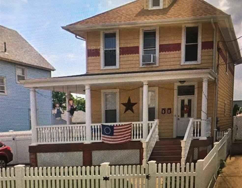 267 Maple St #2, Secaucus, NJ 07094 - 1 Bed, 1 Bath Multi-Family Home For  Rent - MLS# 190017067 | Trulia
